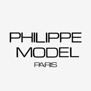 Philippe model sale