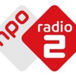 radio 2 playlist