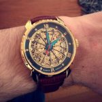goedkope horloge deals