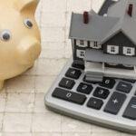 hypotheek aflossingsvrij